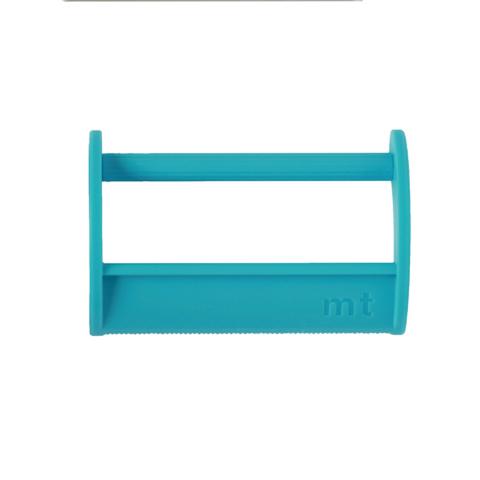 mt_nanocutter_L_blue_3
