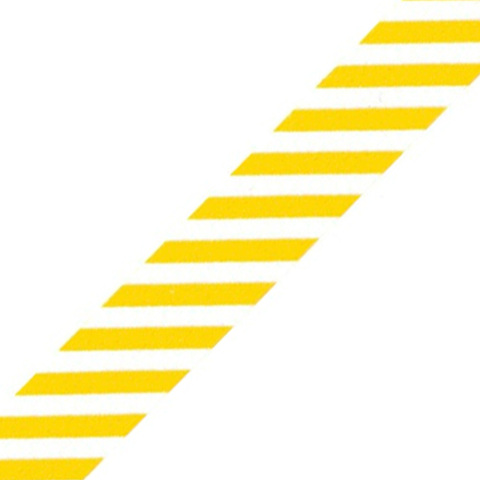 mt_stripe_yellow_l