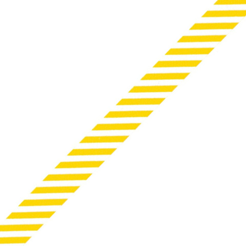 mt_stripe_yellow_s