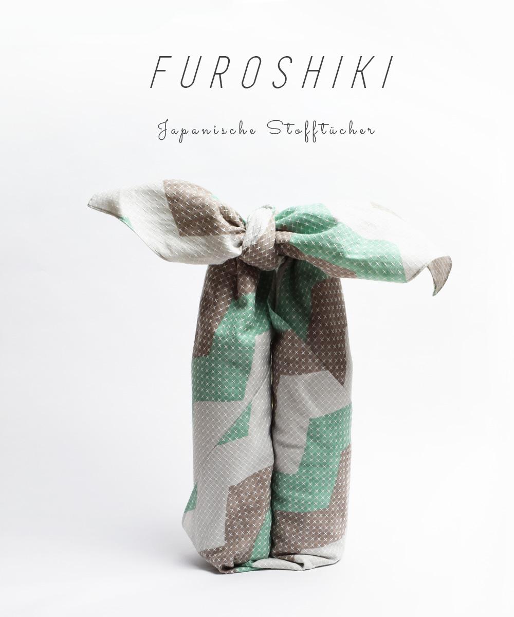furoshiki_image