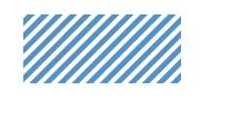 mt casa stripe light blue1