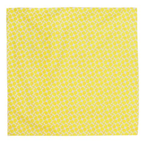 ymd_drop_shinme_yellow_1