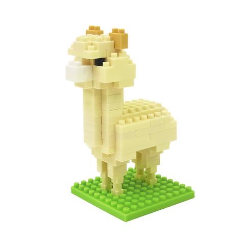 alpaca_beige