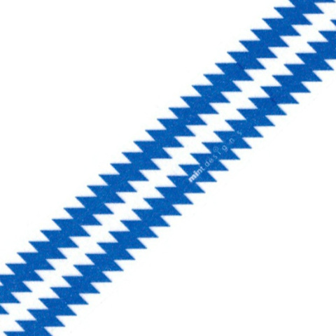 mintzegzag2