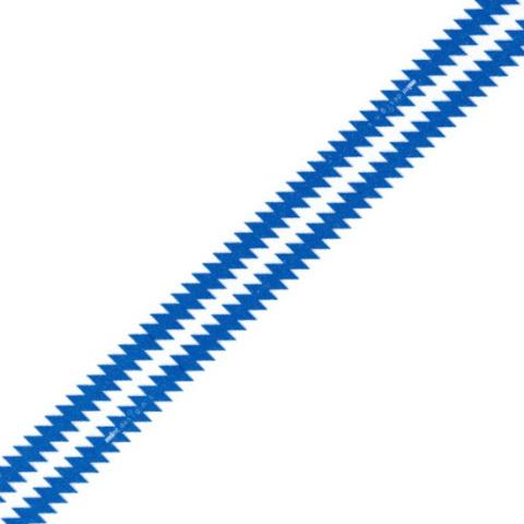 mintzigzagblue1