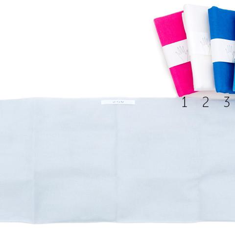 kaya towel 1.1