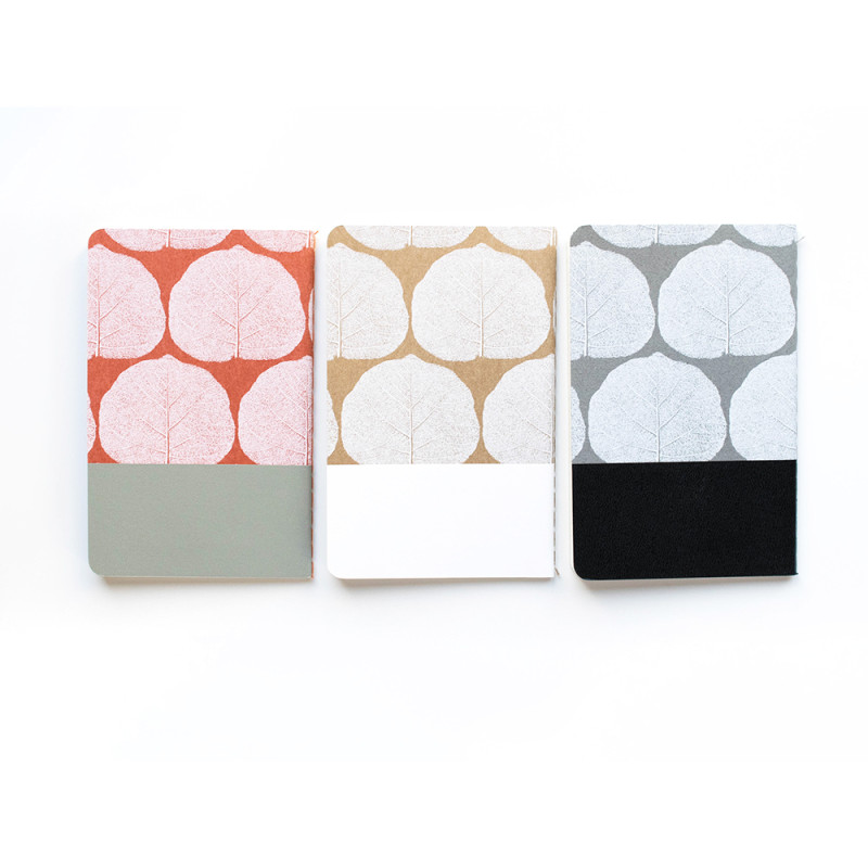 notebook set s lothus