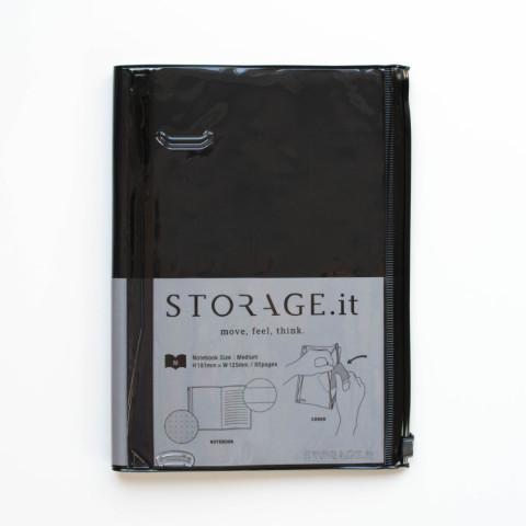 storgeit black1