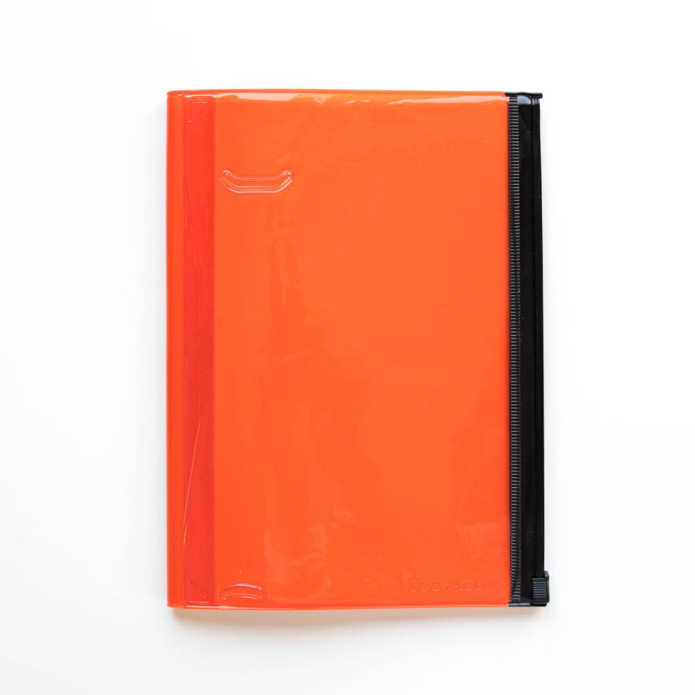 storgeit orange 2