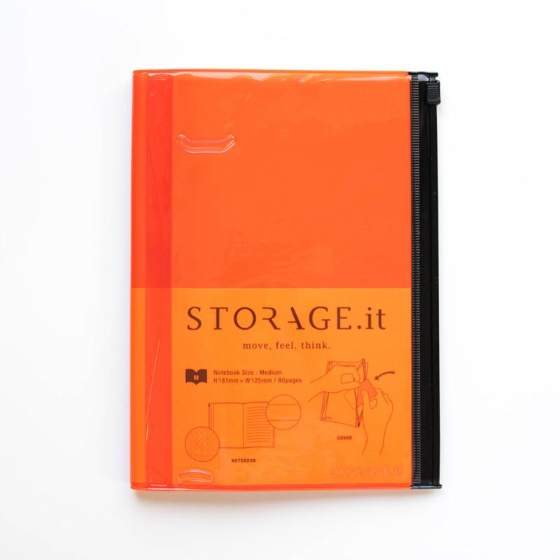 storgeit orange1