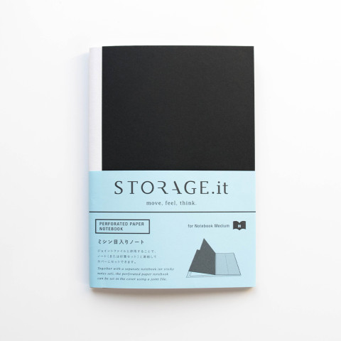 storgeit perforated notebook1