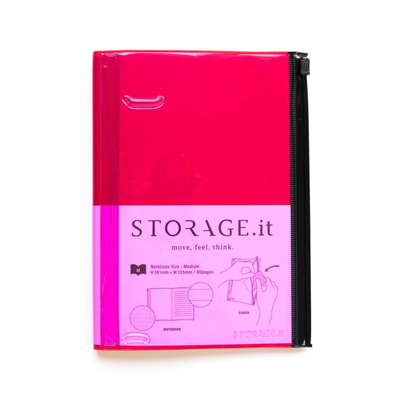 storgeit pink1