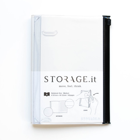 storgeit white1