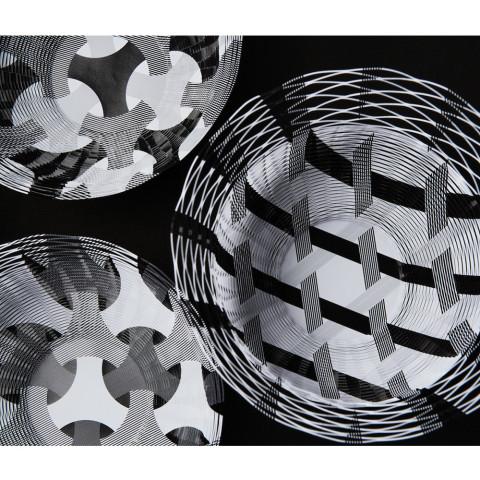 airvase_bw_pattern