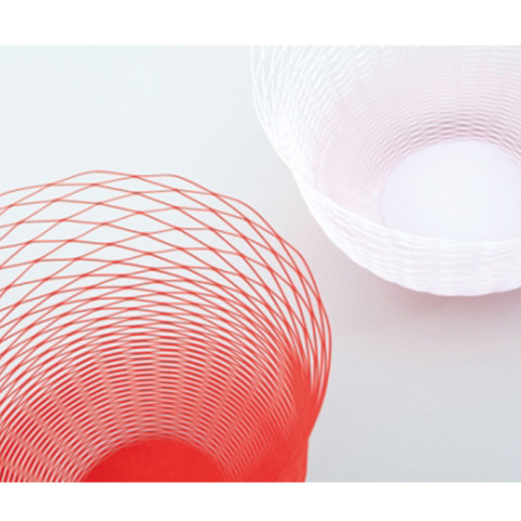 airvase_red