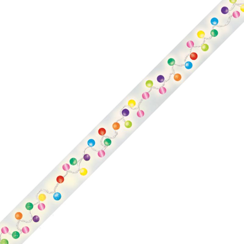 ch2015_cotton ball lights_new
