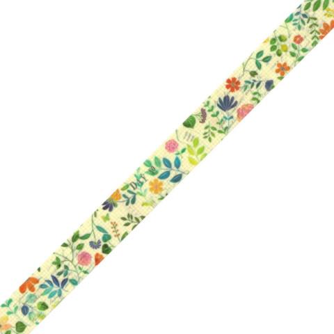 watercolorflower