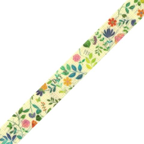 watercolorflower2