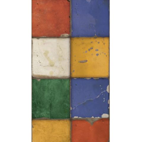 casa tile vintage