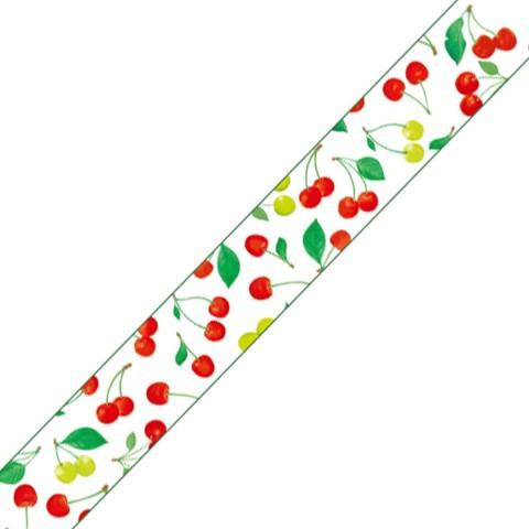 ex cherries2