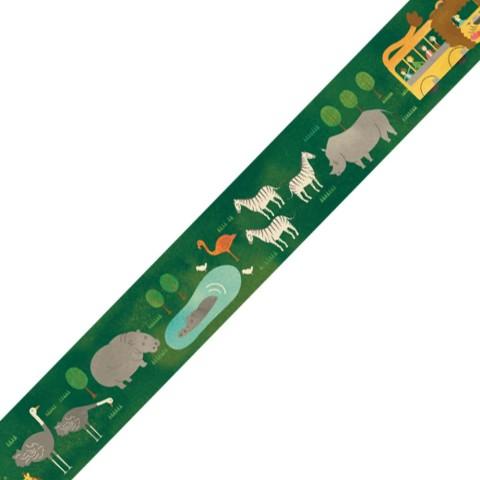 ex safaripark2