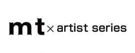 mt-x-artist