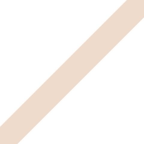 pastel brown