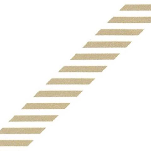 d316_stripe-suna1