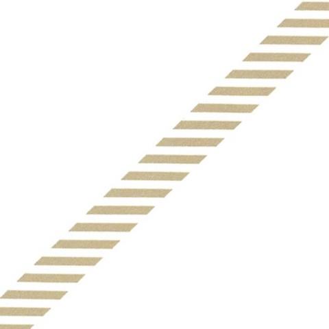 d316_stripe-suna2