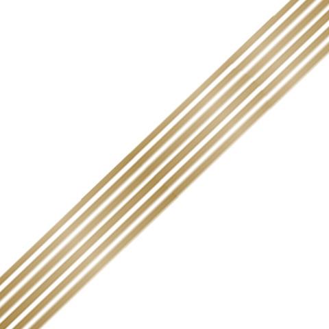 d322_border-gold
