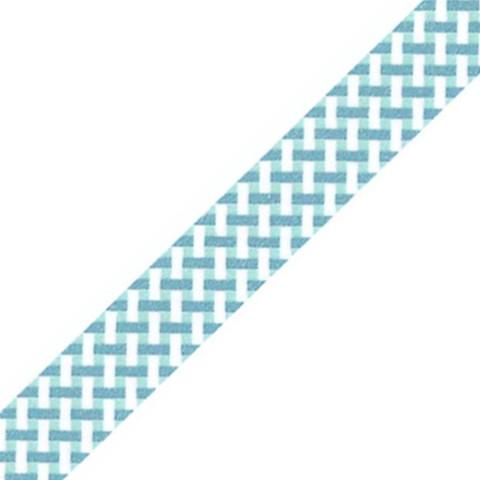d333_net-check-blue1
