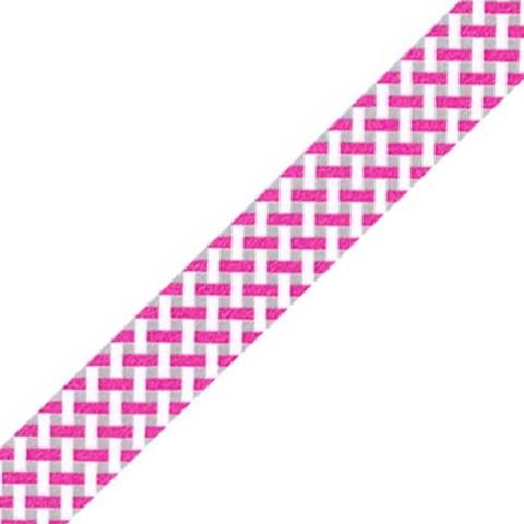 d333_net-check-pink1