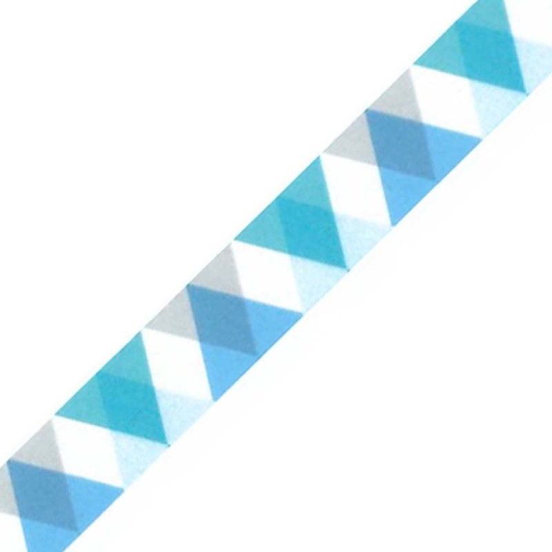 d336_triangle-and-diamond-blue1