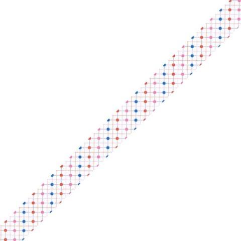 d337_hasen-dot-red2