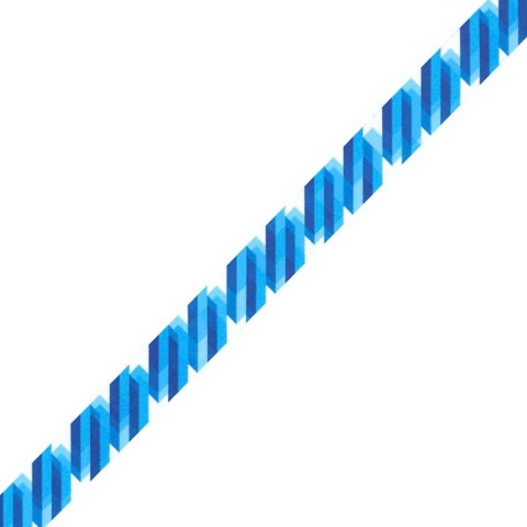 d339_crystale-blue1
