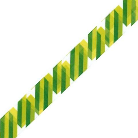 d340_crystal-green1
