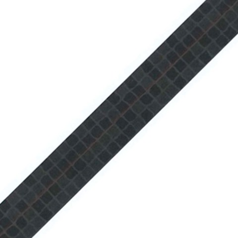 d341_wobble-tile-black1