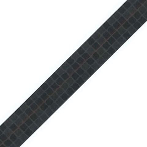 d341_wobble-tile-black1