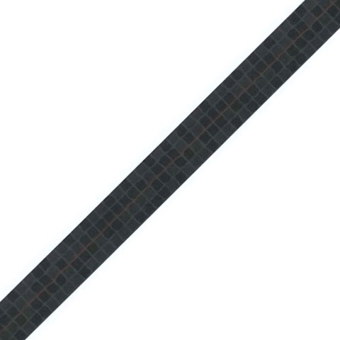 d341_wobble-tile-black2
