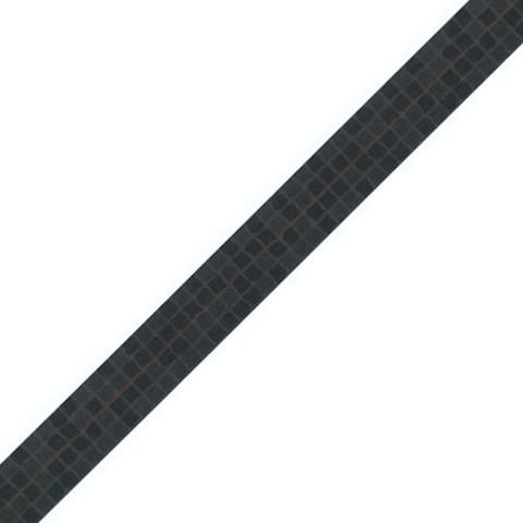 d341_wobble-tile-black2