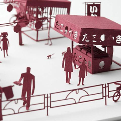 no-51-festival-stalls1
