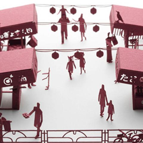 no-52-festival-stalls2