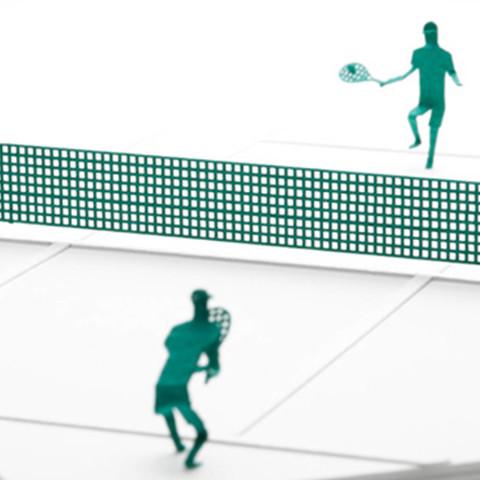 no-58-tennis