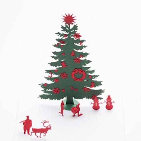 no-69-christmas-2_1