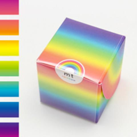 mt07_rainbow1