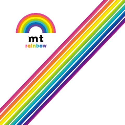 mt07_rainbow3