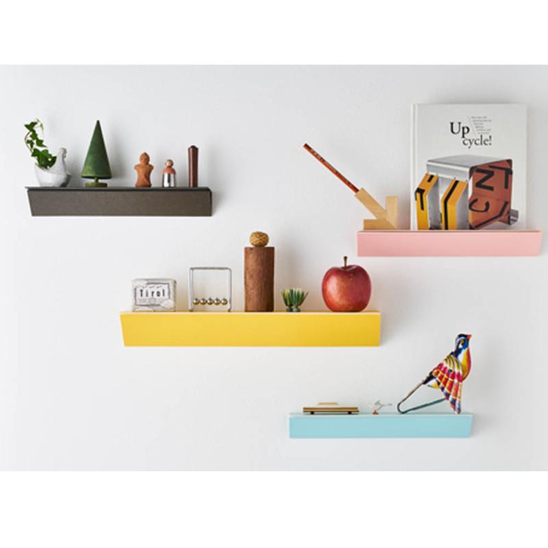 a3-shelf1