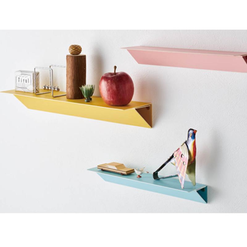 a4-shelf1