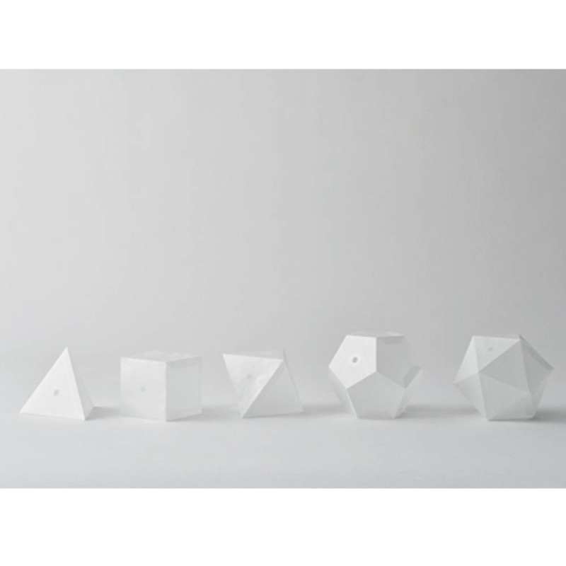 platonic-solid-paper-balloon1