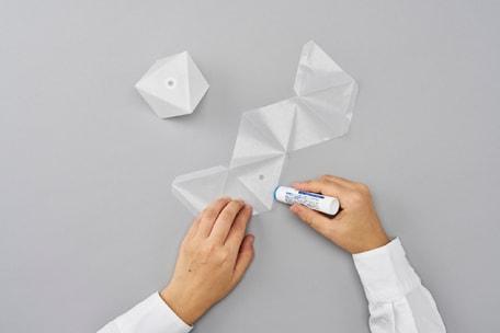 paper_balloon_03